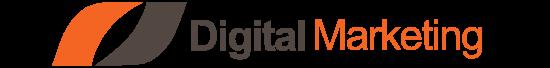 Digital Marketing 24/7