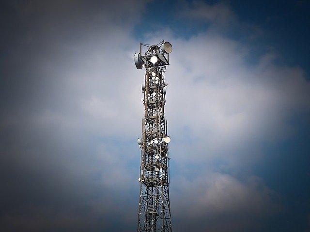 Popular 4G Antennas